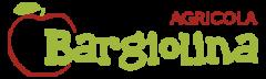 cropped-logo_agricola_bargiolina.png