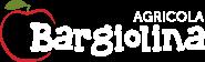 logo-agricola-bargiolina-white